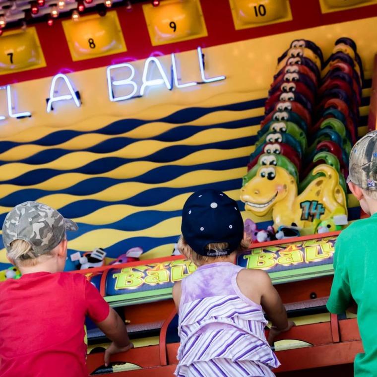 Roll-A-Ball-760x760.jpg